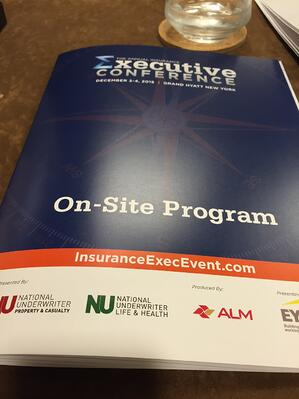 insurance_executive_conference