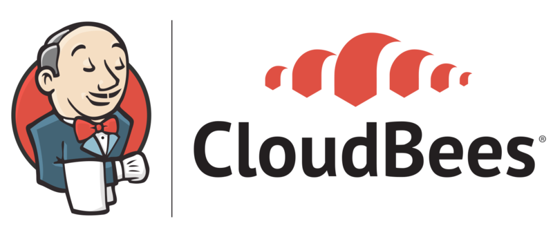 800px-CloudBees_official_logo.png