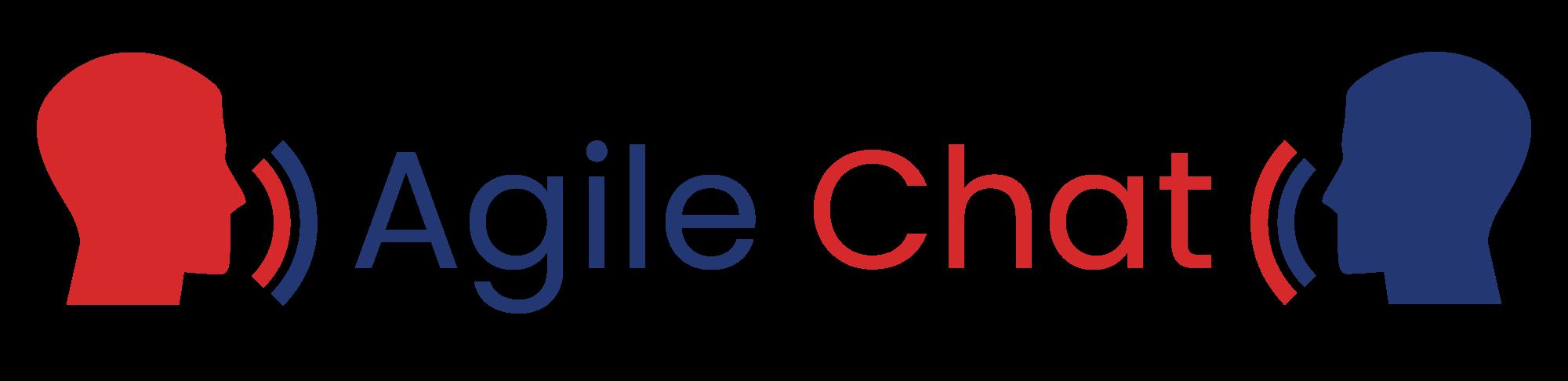 Agile-Chat-LogoL-Standard-1