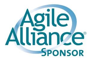 Agile-logo-4c-sponsor.jpg