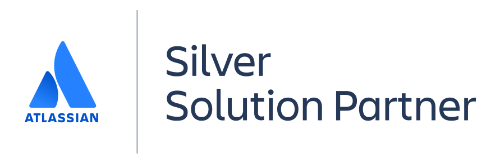 Atlassian-Silver-Solution-Partner-Large-Transparent