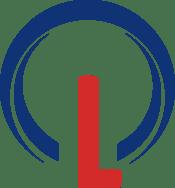 Cirruslabs-Logo Mnemonic