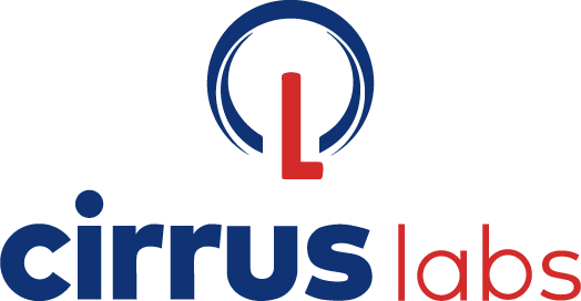 Cirruslabs-Logo for Website