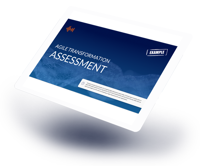 agile_transformation_assessment-ebook-cover-1-1