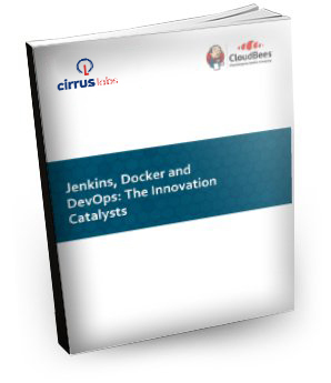 enable-cd-with-jenkins-docker-white-paper-cover%2001