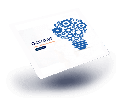 essment-outcomes-report-ebook-cover