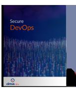 modernized-technology-secure-devops-ebook-cover%20ud1