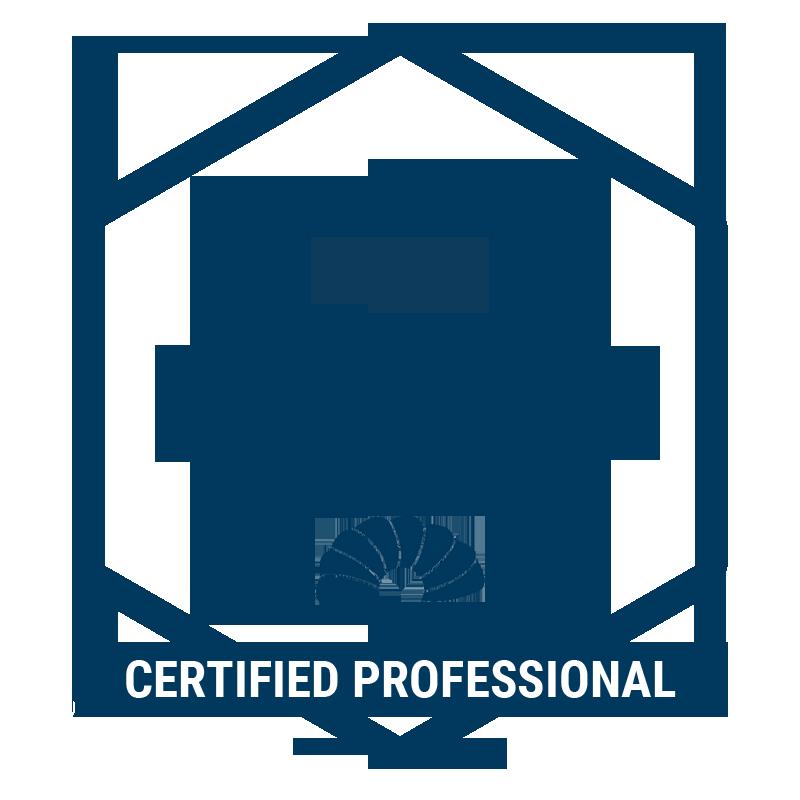 ICP-ATF%20Agile%20Team%20Facilitation