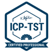ICP-TST%20Agile%20Testing