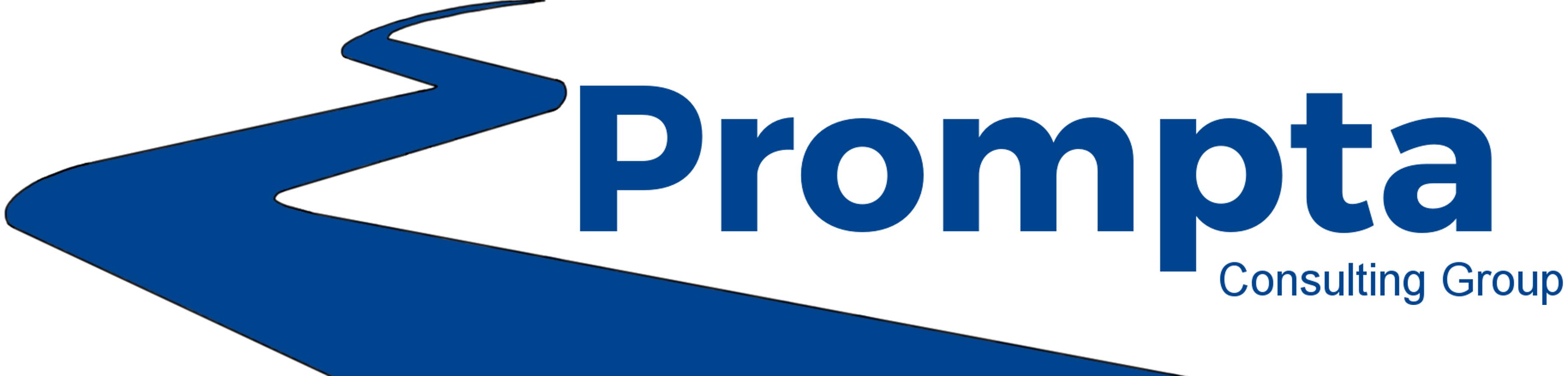 Logo - White BG