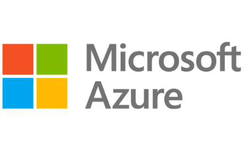 Partner-Microsoft-Azure-logo-1