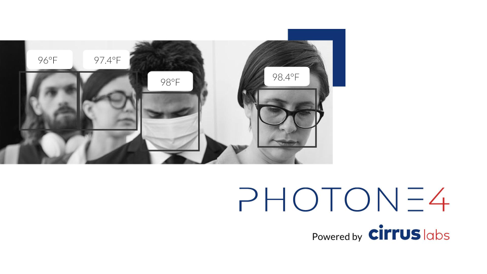 Photone 4 Presentation-7