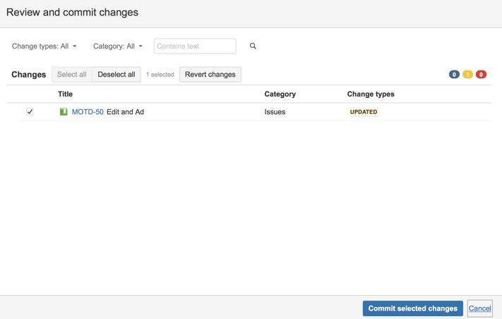 Portfolio_Commit_Changes.png