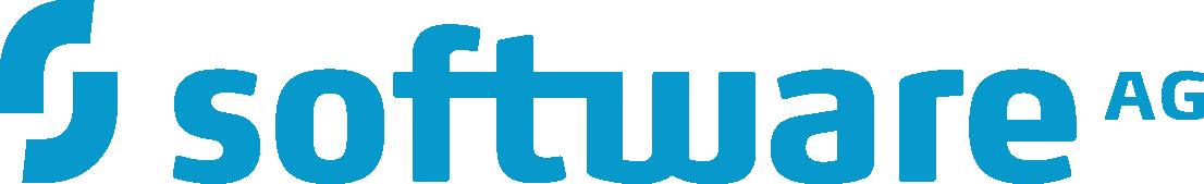 SAG_Logo_RGB