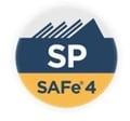 Safe%203