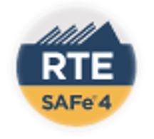 Safe7-1