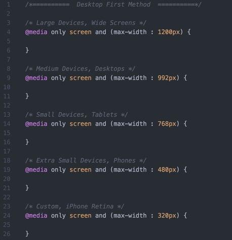 desktop-first-media-queries.jpg