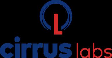 cirruslabs-logo-negative@3x-1