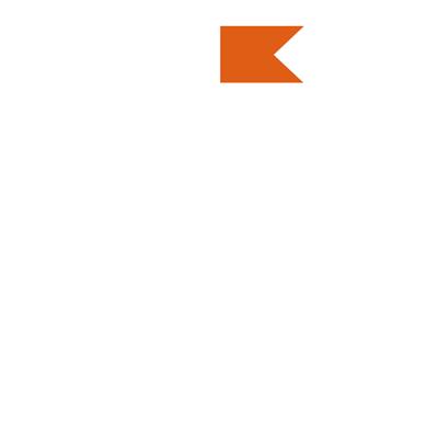 agile-transformation-slider-5-mountain