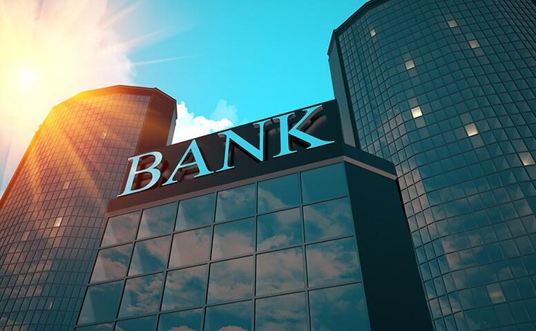 digital-transformation-case_study-us_bank1