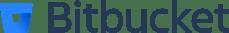 Bitbucket_2x-blue