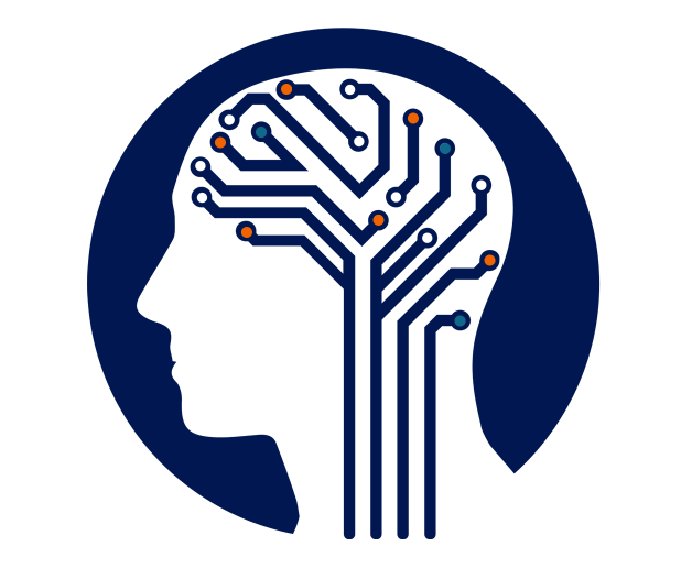 artificial-intelligence-machine-learning
