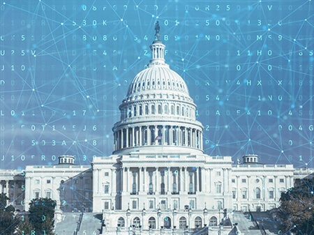 digital-strategy-government-industry