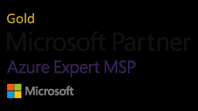 microsoft-azure-msp-logo