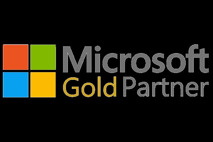 mpn-gold