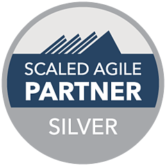 partner-badge-silver-300px
