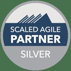 partner-badge-silver-300px