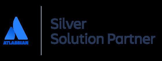 silver-solution-partner-2