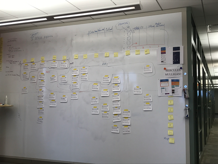 userStoryMapping.png