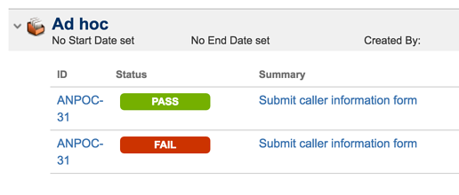 zephyr-pass-fail.png
