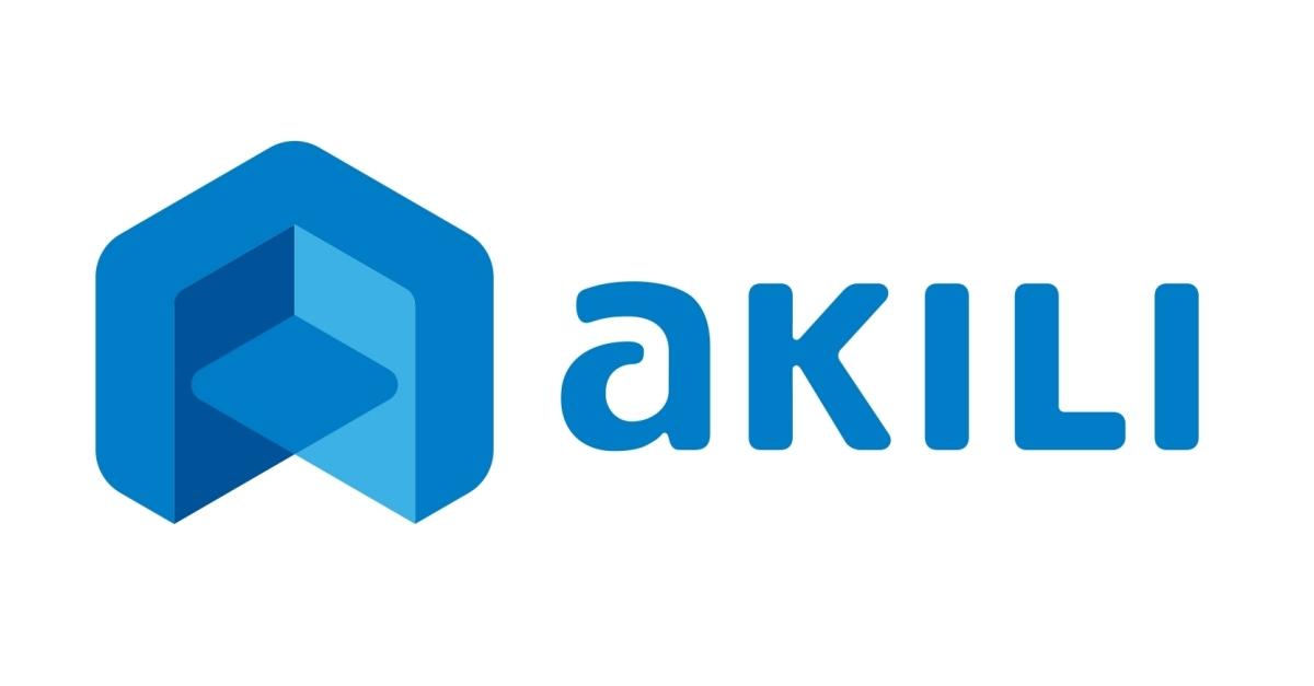 AKILI_logo