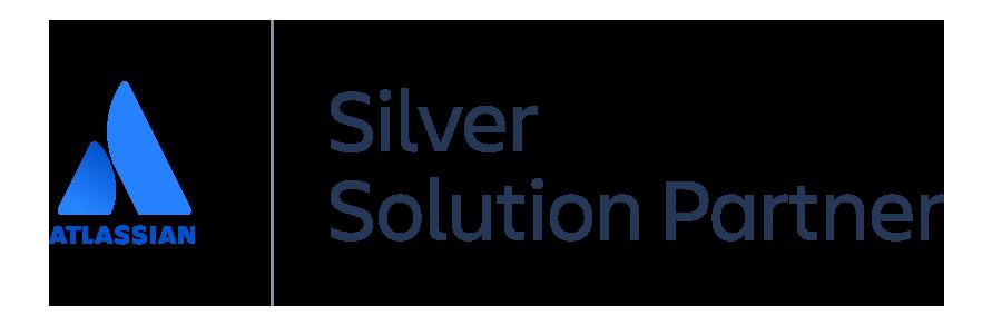 Atlassian Silver Solution Partner - CirrusLabs
