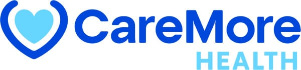 CareMore-Health-Logo