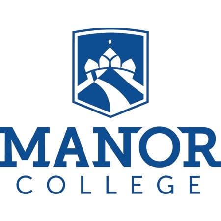 Manor College Logo