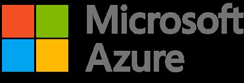 Microsoft azure devops, Microsoft Gold Partner, CirrusLabs