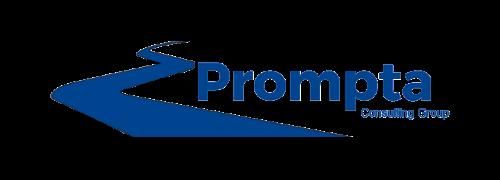 Prompta Partner Logo-1
