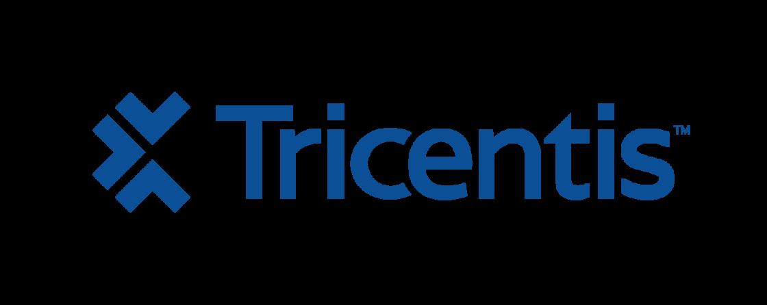 Tricentis-Logo-1-1120x446-3