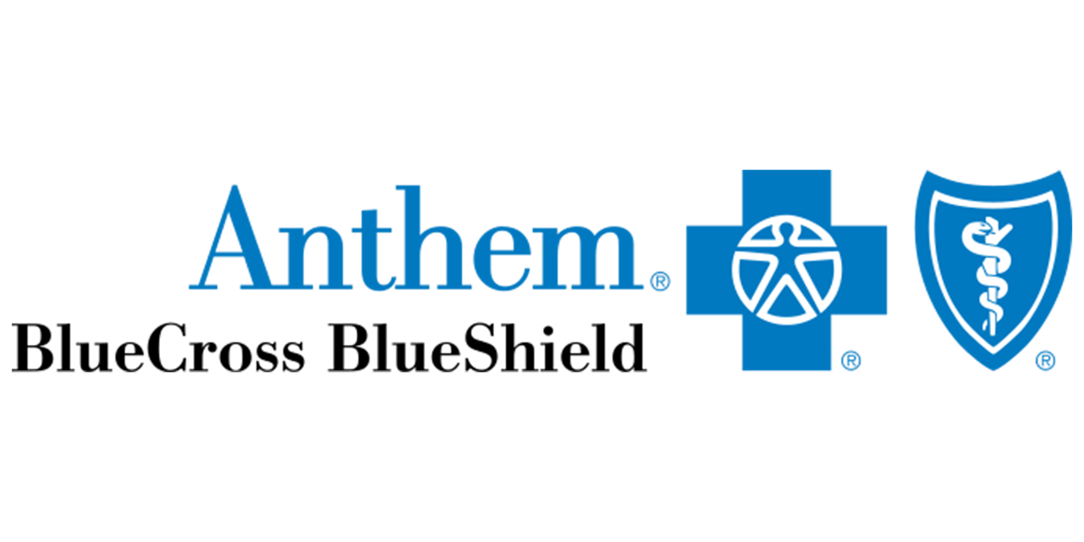 anthem logo2-1