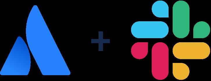Atlassian Slack CirrusLabs