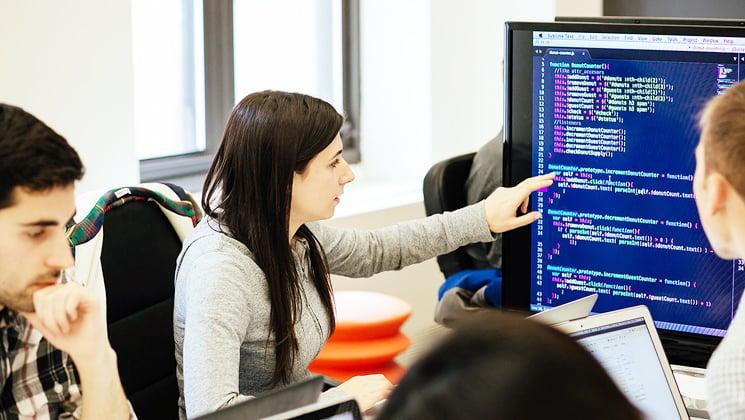 career-in-software-engineering