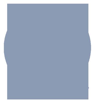 digital-transformation-client-qvc.png