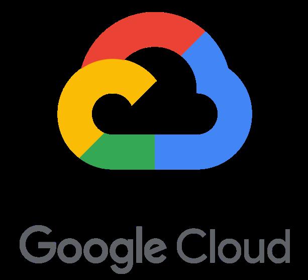 google cloud-1