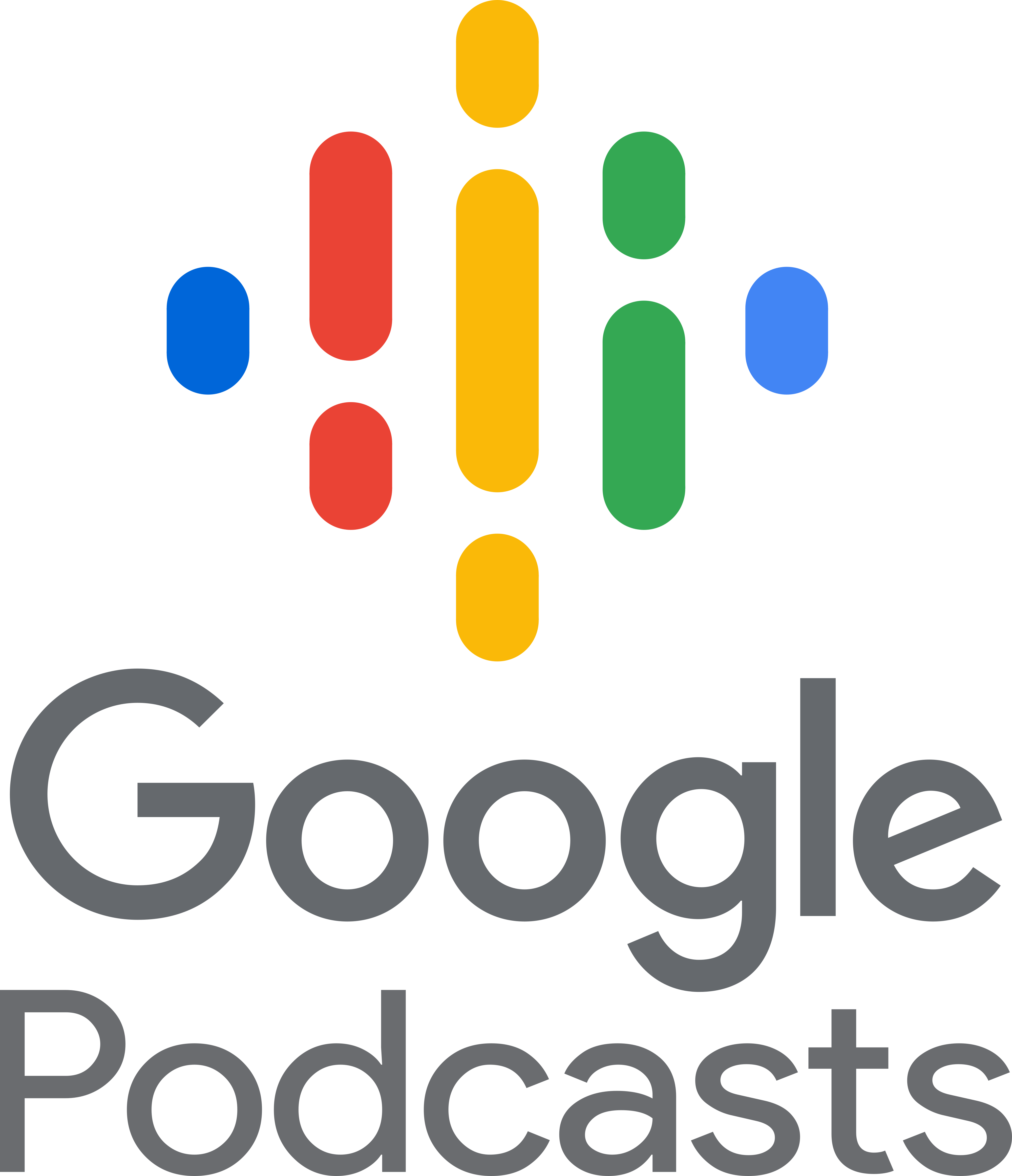 google-podcasts-logo-6