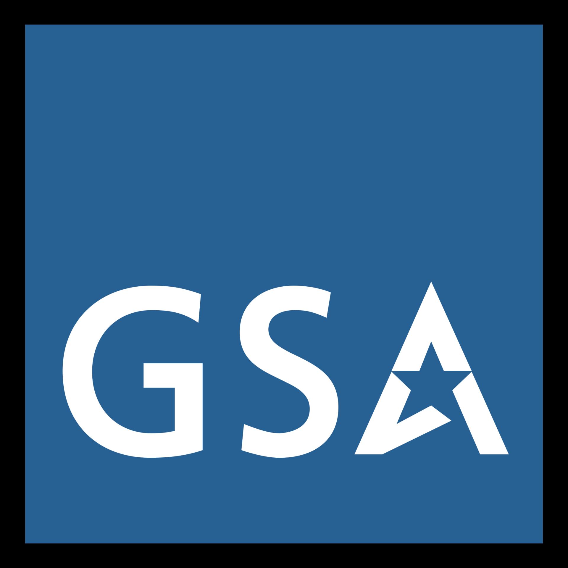 gsa-logo-png-transparent-1