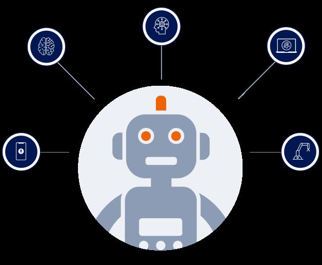 artificial-intelligence-robotics