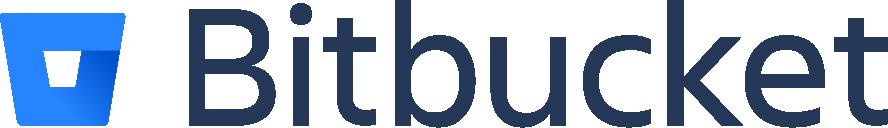 Bitbucket CirrusLabs